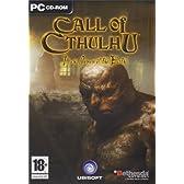 Call of Cthulhu: Dark Corners of the Earth (輸入版)