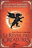 """Afficher """"Le Réveil des créatures n° 1"""""""