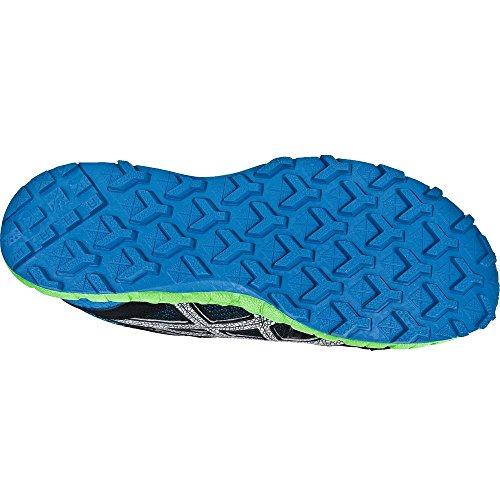 ASICS GEL-FUJI TRAINER 2 Trail Running Shoes