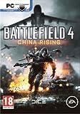 Battlefield 4 : China Rising DLC