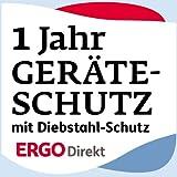 1 Jahr GERÄTE-SCHUTZ mit Diebstahl-Schutz für Handys und Smartphones von 100,00 bis 249,99 EUR