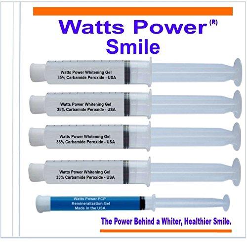 watts-power-35-dual-action-teeth-whitening-gels-huge-10ml-4-huge-10ml-gels-plus-aftercare-gel-optimi