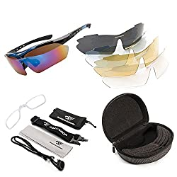 sunglasses with polarized glass lenses  polarized sunglasses
