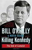 KILLING KENNEDY HB