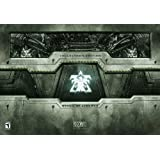 Starcraft II: Wings of Liberty Collector's Editionby Activision
