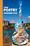 img - for Texas Poetry Calendar 2010 book / textbook / text book