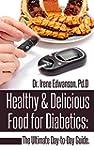 Healthy & Delicious Food for Diabetic...