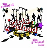 The Sound of Girls Aloud Girls Aloud