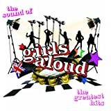 The Sound of Girls Aloudby Girls Aloud