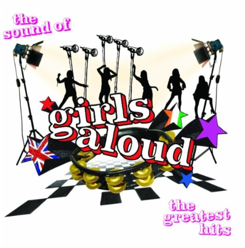 Girls Aloud - The Sound of Girls Aloud: The - Zortam Music