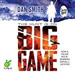 Big Game | Dan Smith