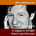 A Lodging for the Night | Robert Louis Stevenson