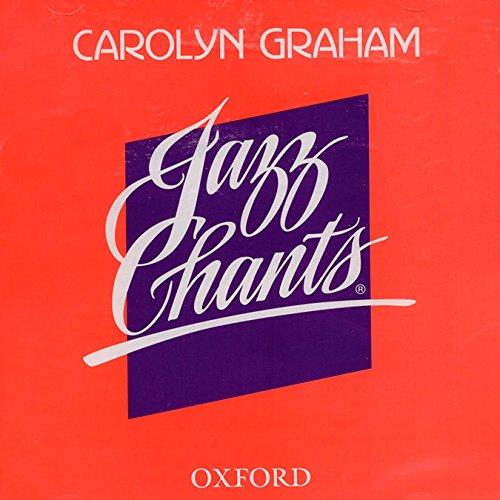 Jazz Chants: CD (1)