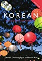 Colloquial Korean (Colloquial Series)