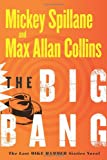 The Big Bang (0151014485) by Collins, Max Allan