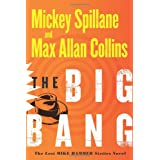 "Big Bangvon ""Max Allan Collins"""