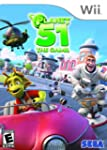 Planet 51 - Wii Standard Edition