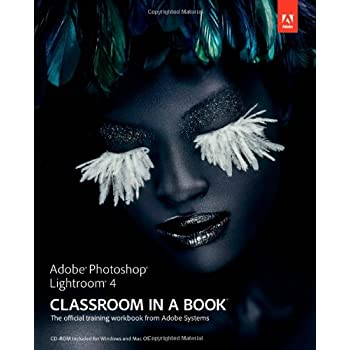 Set A Shopping Price Drop Alert For Adobe Photoshop Lightroom 4 Classroom in a Book