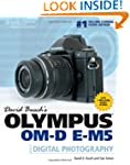 David Busch's Olympus Om-D E-M5 Guide...