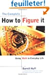 The Complete How to Figure it - Using...