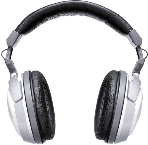 Everglide s-500 Gaming Kopfhörer weiß