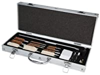 Hoppe's Universal Gun Cleaning Accessory Kit from Hoppe's