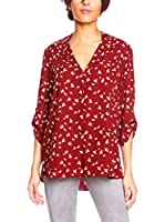 FILLE DE PARIS Blusa Betty (Burdeos)