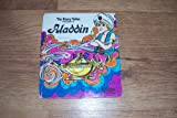 img - for The Story Teller Presents Aladdin book / textbook / text book