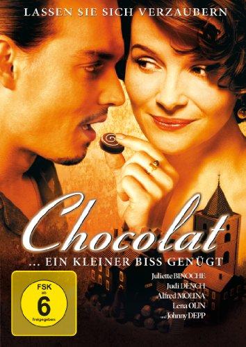 Chocolat hier kaufen
