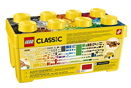 LEGO-Classic-Medium-Creative-Brick-Box-10696