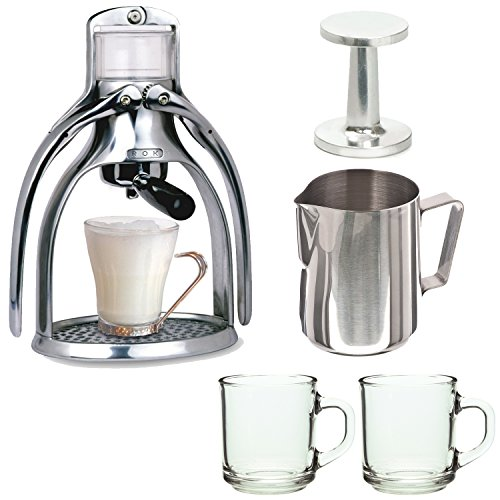 Cuisinart Espresso Machine Parts front-98870
