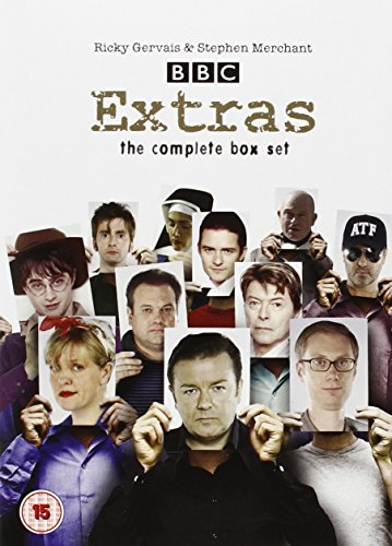 extras-the-complete-collection-dvd