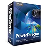 Cyberlink PowerDirector 11 Ultimate