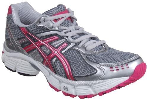 ASICS Women's Gel-Pulse 3 Running Shoe