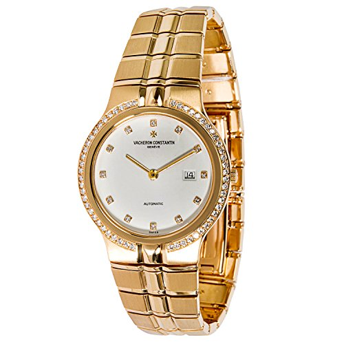 vacheron-constantin-phidias-48020-mens-watch-in18k-yellow-gold-certified-pre-owned