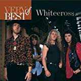 Very Best of Whitecross