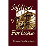 Soldiers of  Fortune (1897)