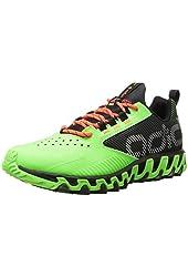 adidas Performance Men's Vigor 5 TR M Trail-Running Shoe