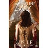 Kushiel, Tome 1 : La Marquepar Anne-Claire Payet
