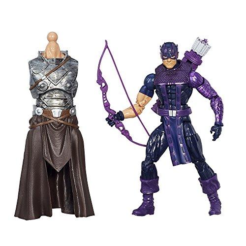 Marvel-Legends-Infinite-Series-Marvels-Hawkeye-6-Inch-Figure