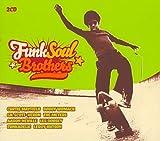 echange, troc Compilation - Funk Soul Brothers