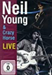 Unbekannt - Neil Young & Crazy Horse:...