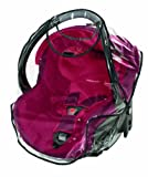 Maxi-Cosi by Bebe Confort Streety Car Seat Raincover