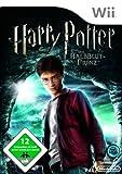 echange, troc Harry Potter und der Halbblutprinz [import allemand]