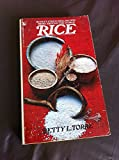 img - for Rice book / textbook / text book