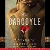 The Gargoyle | [Andrew Davidson]