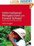 International Perspectives on Forest...