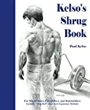img - for Kelso's Shrug Book by Paul Kelso (2002-09-15) book / textbook / text book