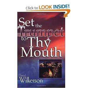 David wilkerson books download