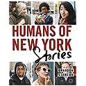 Brandon Stantons Humans Stories Book